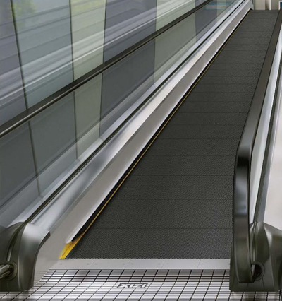 escalator installation companies in Jeddah